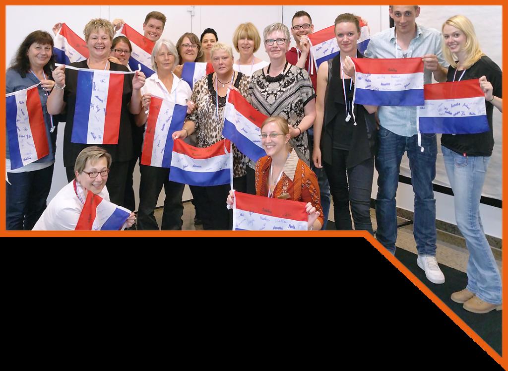 niederlaendischkurs-mit-niederlande-flagge
