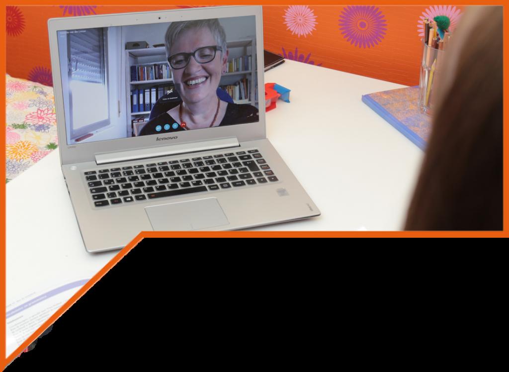 niederlaendisch-online-unterricht
