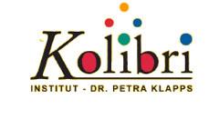 kolibri_logo