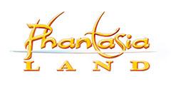 phantasialand_logo_240PX